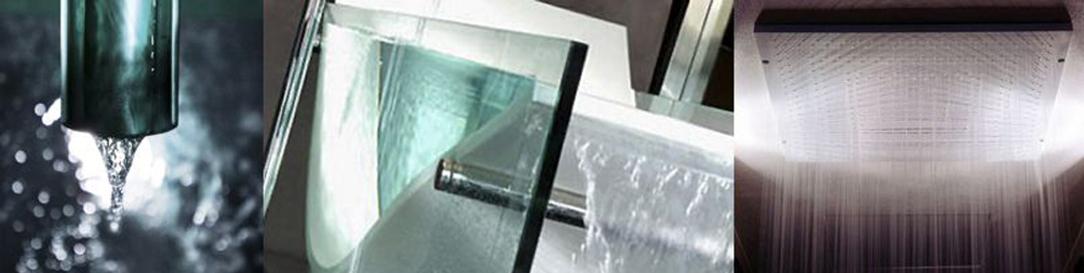 spa, спа дизайн Даниэле Кантони