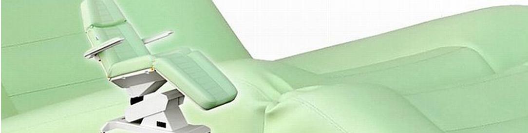 косметологические кресла LEMI