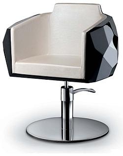 парикмахерское оборудование Gamma&Bross