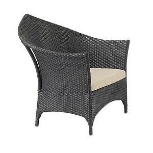 мебель для отдыха, оборудование для релакса