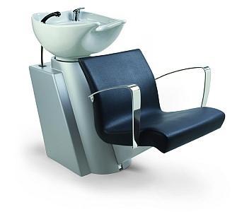 парикмахерское оборудование
